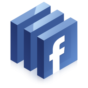 facebook best practices
