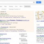 Checking Keyword Rankings Across Locations